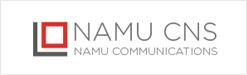 NAMU CNS