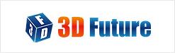 3D-Future