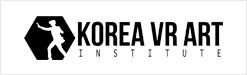 KOREA VR ART