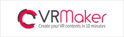 VRMaker