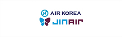 air korea jinair