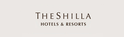 the shilla hotel, resorts