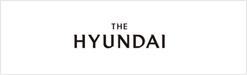 the hyundai