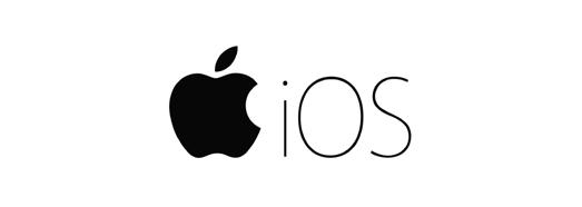 아이폰 IOS