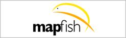 MapFish