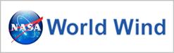 WorldWind